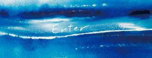hp_enter